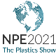 International Plastics Showcase 2021