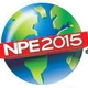 International Plastics Showcase 2015