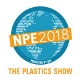 International Plastics Showcase 2018